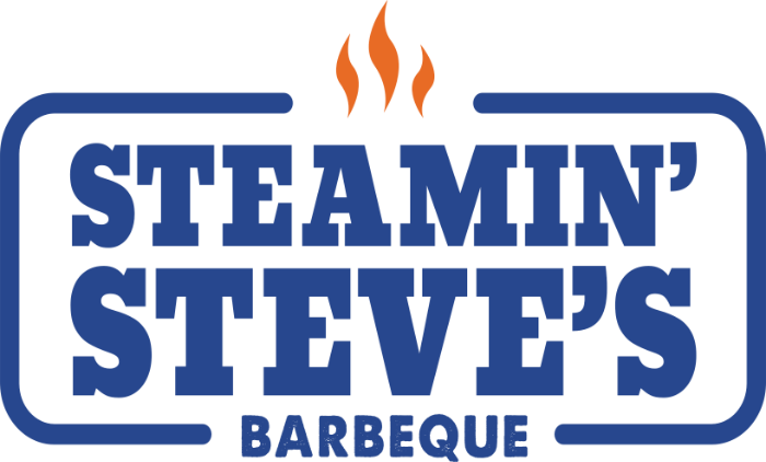 Steamin' Steve's